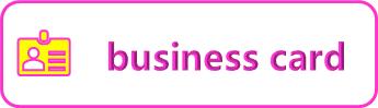 Upload Business Card Registration