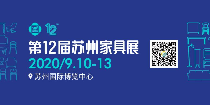 手机端logo